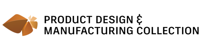 autodesk-product-design-and-manufacturing-collection