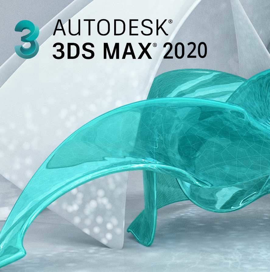 autodesk 3ds max bản quyền